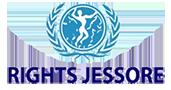 Rights Jessore